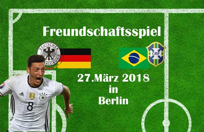 frankreich gegen deutschland wm 2019