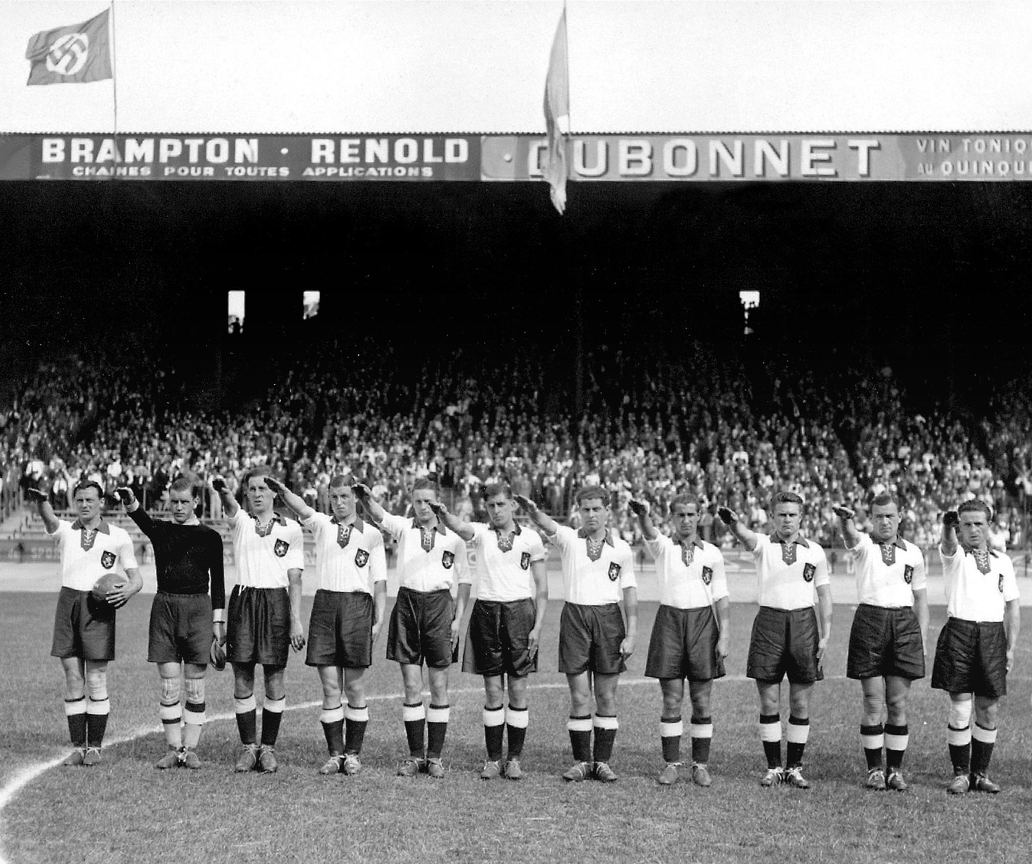 Wm 1938