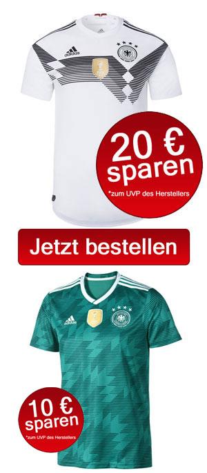Jetzt die neuen DFB Trikots 2018 kaufen! /></a></p> </div> </div><div id=