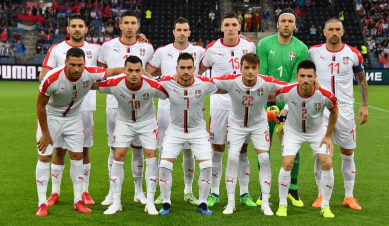nationalmannschaft portugal 2019
